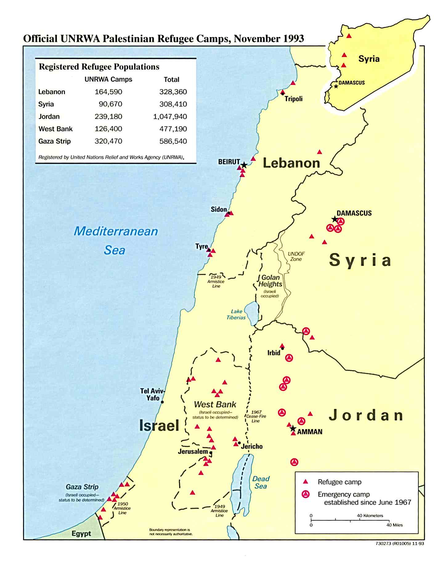 Maps Of Palestine Map Library Maps Of The World - Map of palestine