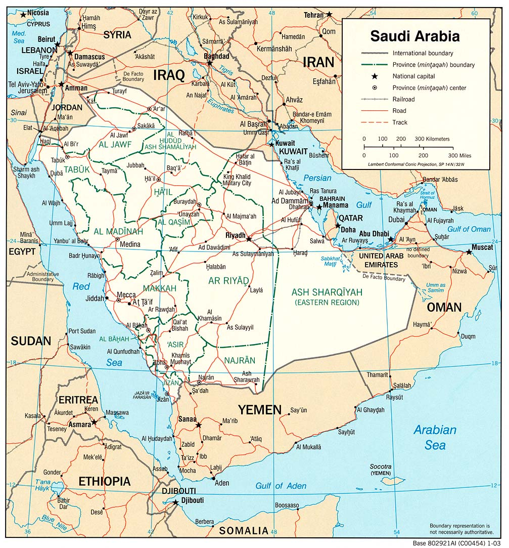 qatar country map with Maps Of Saudi Arabia on Gas Power Plants in addition Capital Of China Map additionally Stock Photo Bahrain Political Map With Capital Manama Island Country Archipelago 110339133 also The Middle East moreover Cartes Moyen Orient MIDDLE EAST.