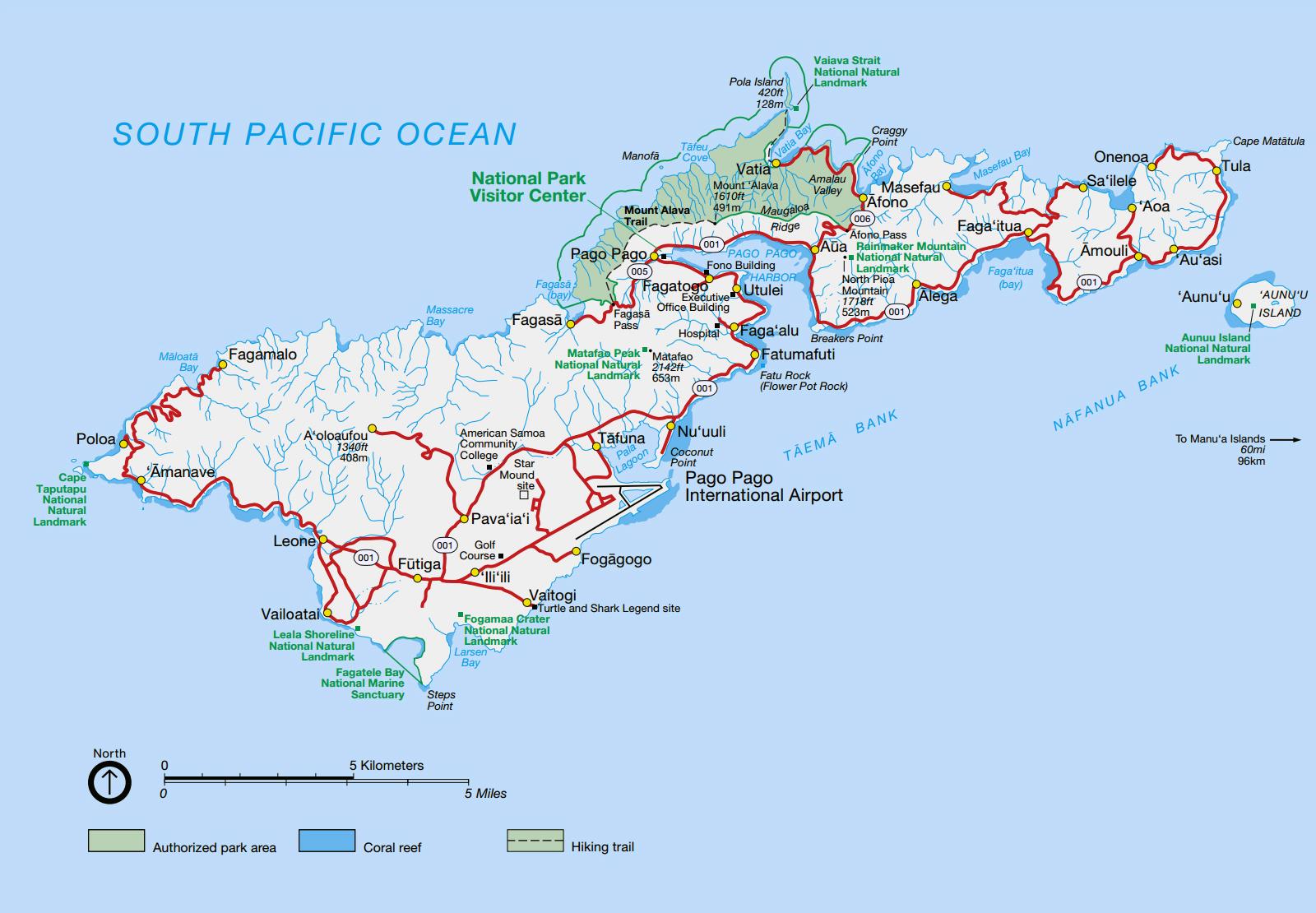 Map Of Samoa Surrounding Areas on guam area map, ghana area map, kurdistan area map, canada area map, korea area map, new zealand area map, egypt area map, st lucia area map, palestine area map, india area map, tahiti area map, haiti area map, uzbekistan area map, spain area map, singapore area map, vietnam area map, jordan area map, albion area map, tunisia area map, bahama area map,