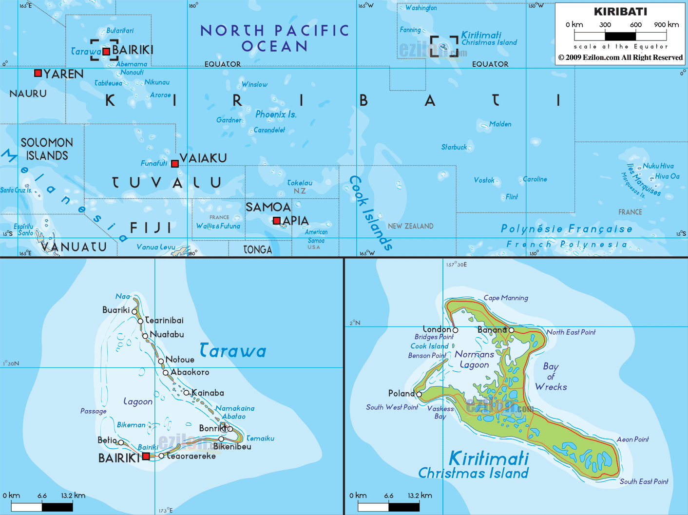 topographical map of australia with Maps Of Kiribati on Australian World View together with Tanzania additionally Population together with Bendigo shepparton map 383 edition13 ubd gregorys furthermore Australia road and terrain map folded hema.