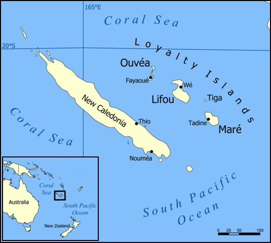 where is fiji island located on the world map #6, wiring diagram, where is fiji island located on the world map