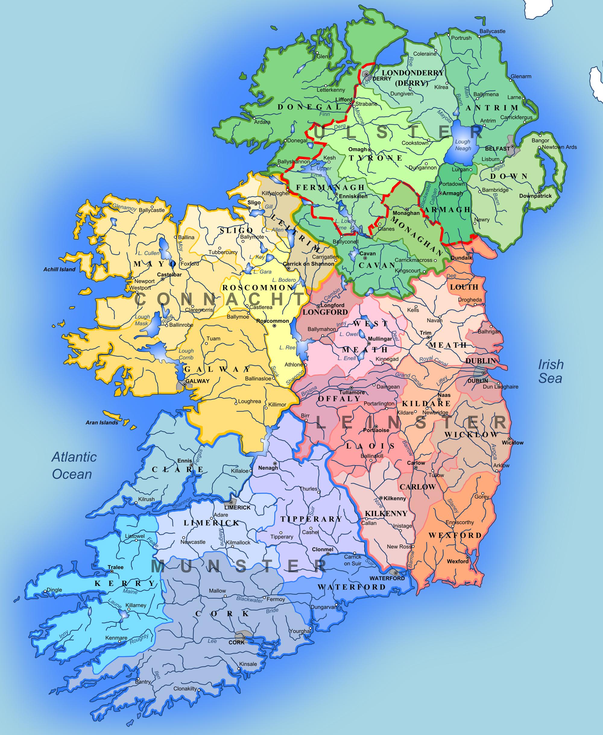 irische Sprache  EnglischÜbersetzung  Linguee Wörterbuch