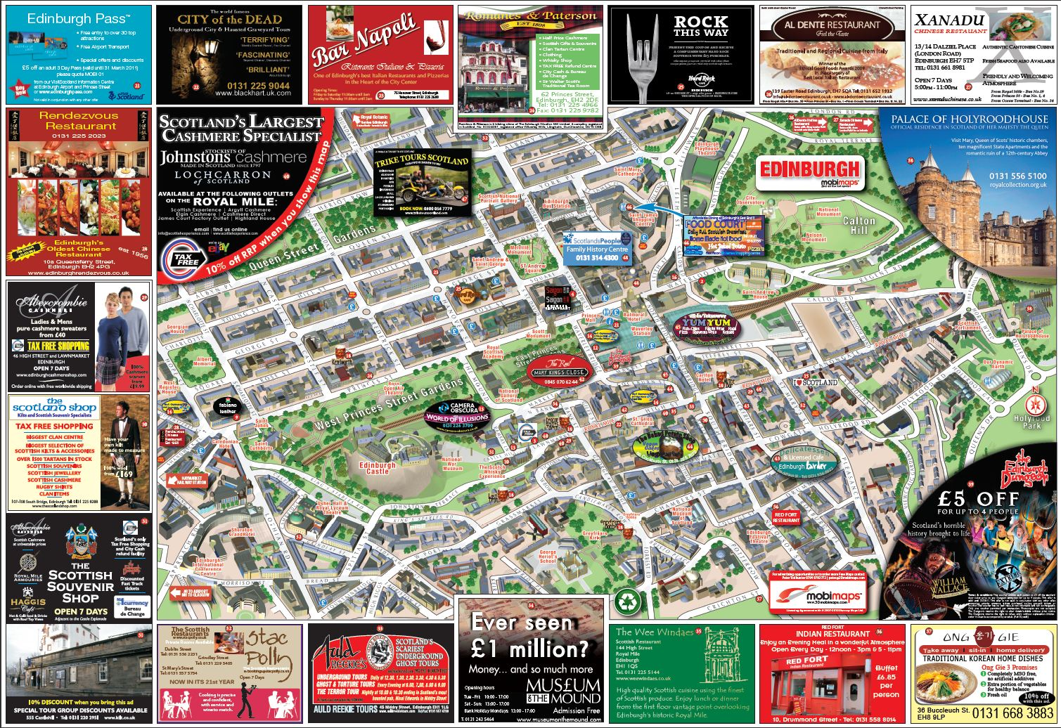 Great world city mall map 28 images allgreen properties limited great world city mall map maps of united kingdom of great britain and northern ireland map gumiabroncs Gallery
