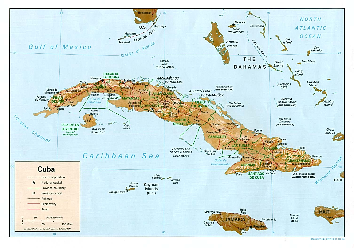 Political Essay on the Island of Cuba: A Critical Edition