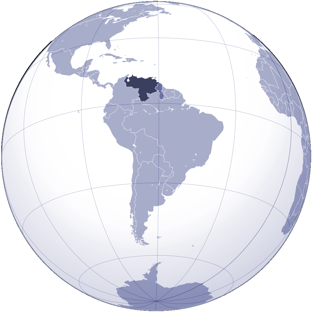 a description of venezuela which originally was known as the republic of venezuela The month of may may is the fifth  may was originally the third month of the year in the roman calendar and consisted of 31 days  the full moon in may is.